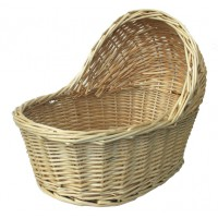 Gift Basket Choices
