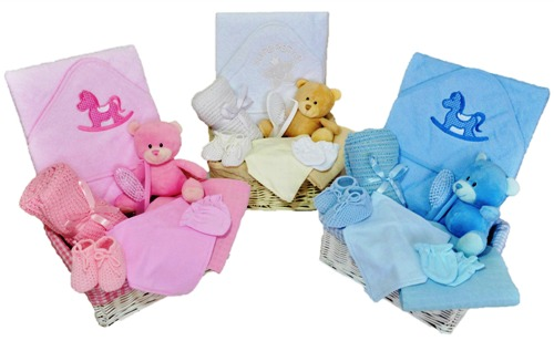 Handmade Baby Gifts Uk : Handmade baby shower gifts uk ideas about