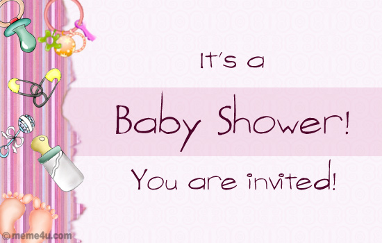 Invitations Advice Cards Amp Guest Books Baby Shower