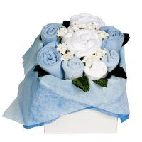 Clothing Bouquets & Gifts
