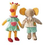 Moulin Roty Gifts & Toys