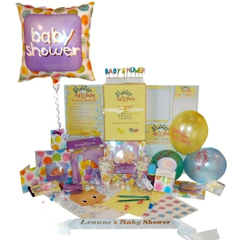 Ultimate Deluxe Party Packs