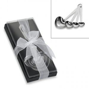 A Teaspoon of Love Gift Set