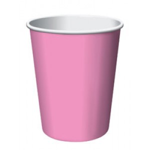 pretty punk cups