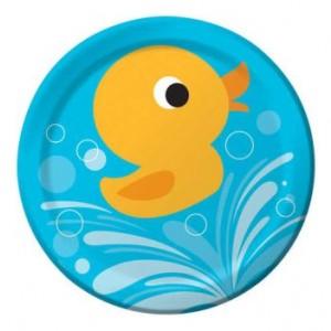 Little Quack Small Plates