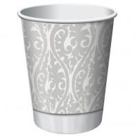 Devotion Cups