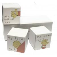 Baby Girl Mini Box Set