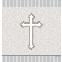 Devotion Tablecover