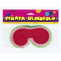 Blindfold Mask