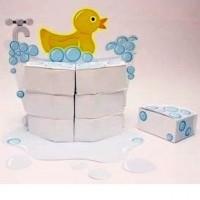 Little Quack  Centrepiece