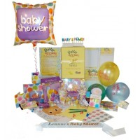 Ultimate Deluxe Party Pack