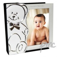 Personalised Teddy Photo Album