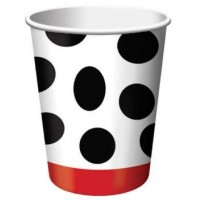 Barnyard Bash Cups