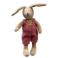 Moulin Roty Baby Sylvain Rabbit